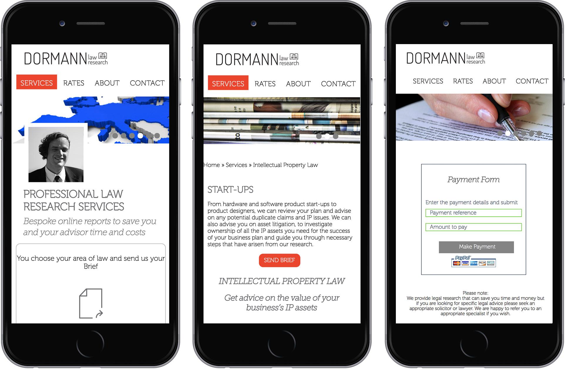 dormannlaw-mobile
