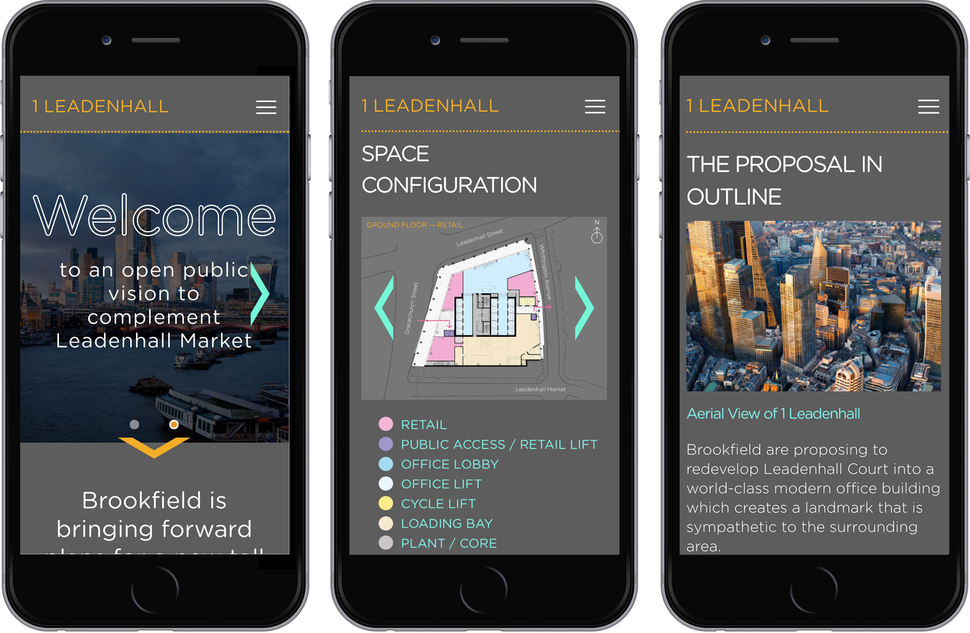 1leadenhall-mobile